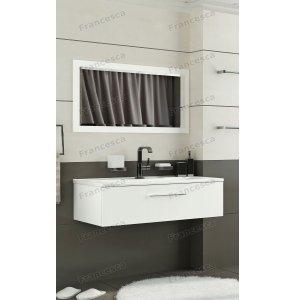 Комплект мебели Francesca Милана 100
