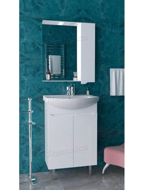 Комплект мебели Francesca Адель 60