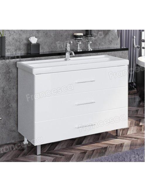 Комплект мебели Francesca Моцарт 100