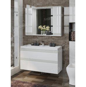 Комплект мебели Francesca Варио 100