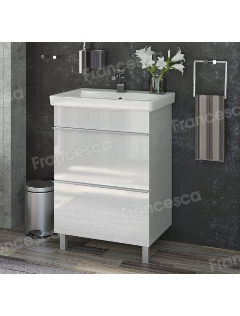 Комплект мебели Francesca Форест 60 напольная