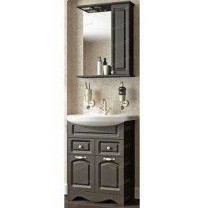 Комплект мебели Francesca Империя 60 венге