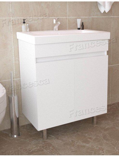 Комплект мебели Francesca Сан-Ремо 70
