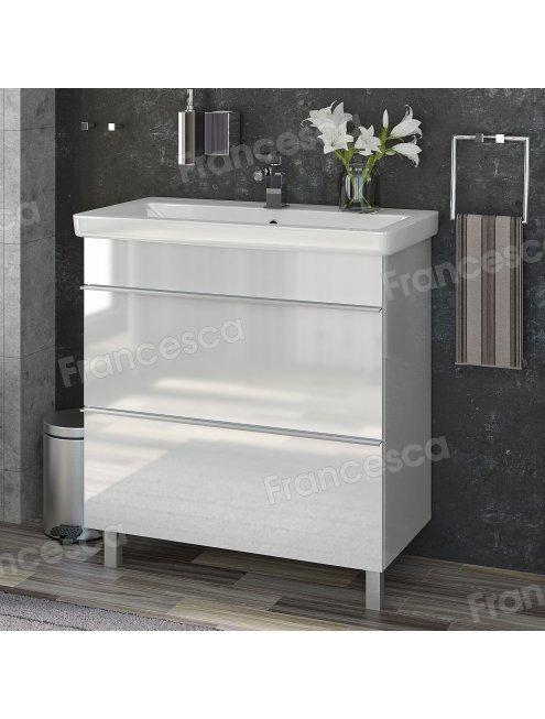 Комплект мебели Francesca Форест 80 напольная