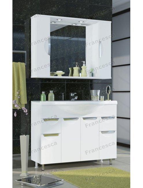 Комплект мебели Francesca Доминго 105