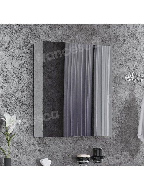 Комплект мебели Francesca Моцарт 60