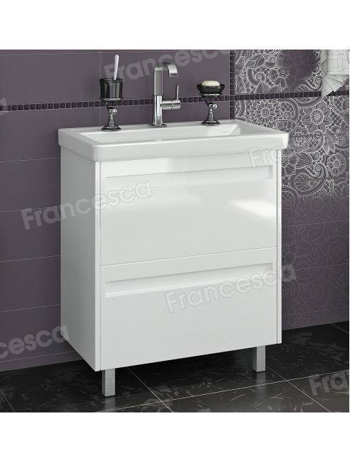 Комплект мебели Francesca Turin 70