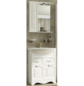 Комплект мебели Francesca Империя 60