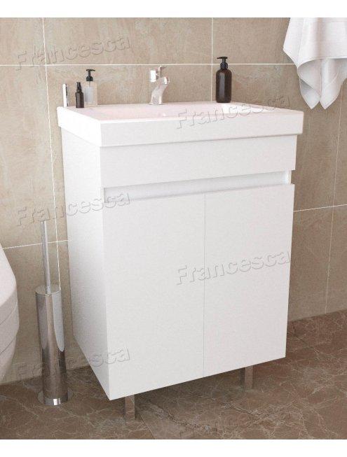 Комплект мебели Francesca Сан-Ремо 60