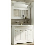 Комплект мебели Francesca Империя 100
