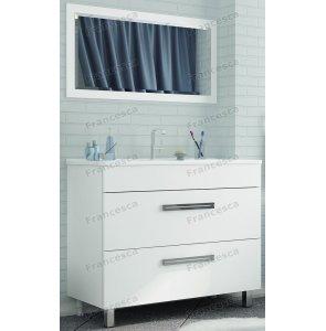 Комплект мебели Francesca Эмили 100