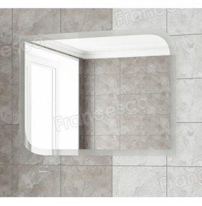 Зеркало Francesca Latina 80 квадрат