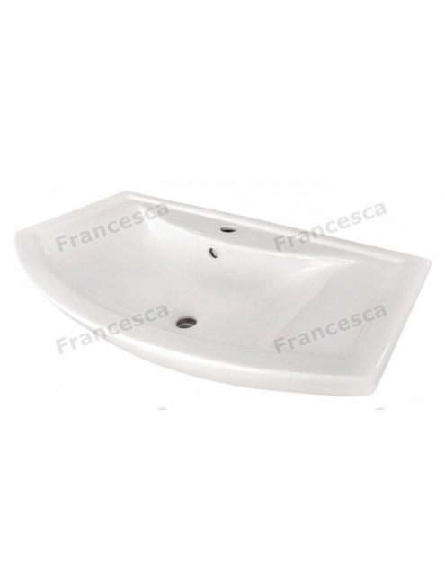 Комплект мебели Francesca Империя 80-2 венге