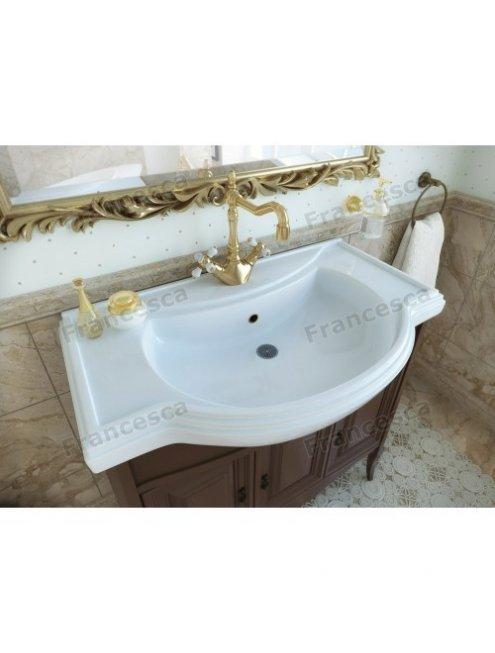 Комплект мебели Francesca Империя 80