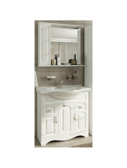 Комплект мебели Francesca Империя 85-2