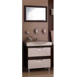 Комплект мебели Francesca Клео 75