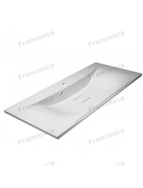 Комплект мебели Francesca Милана 65