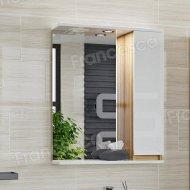 Зеркало-шкаф Francesca Кристи 60